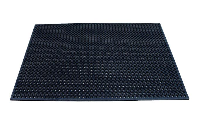 Industrial Rubber Mat, Rubber Kitchen Mat, Anti Fatigue Mat Manufacturer